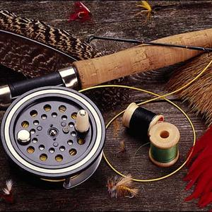 Охотничьи и рыболовные магазины Учалов