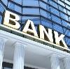 Банки в Учалах