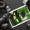 Фотоуслуги в Учалах