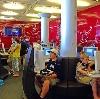 Интернет-кафе в Учалах