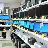 Компьютерные магазины в Учалах