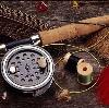 Охотничьи и рыболовные магазины в Учалах