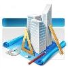 Строительные компании в Учалах