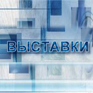 Выставки Учалов
