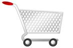 Экофарм - иконка «продажа» в Учалах