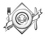 RAYcom, развлекательный комплекс ТерминалПромСвязь - иконка «ресторан» в Учалах